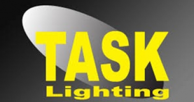 gallery/task lighting